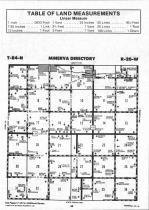 Map Image 016, Marshall County 1993